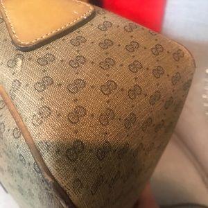 Gucci Bags - Authentic micro Gucci vintage purse